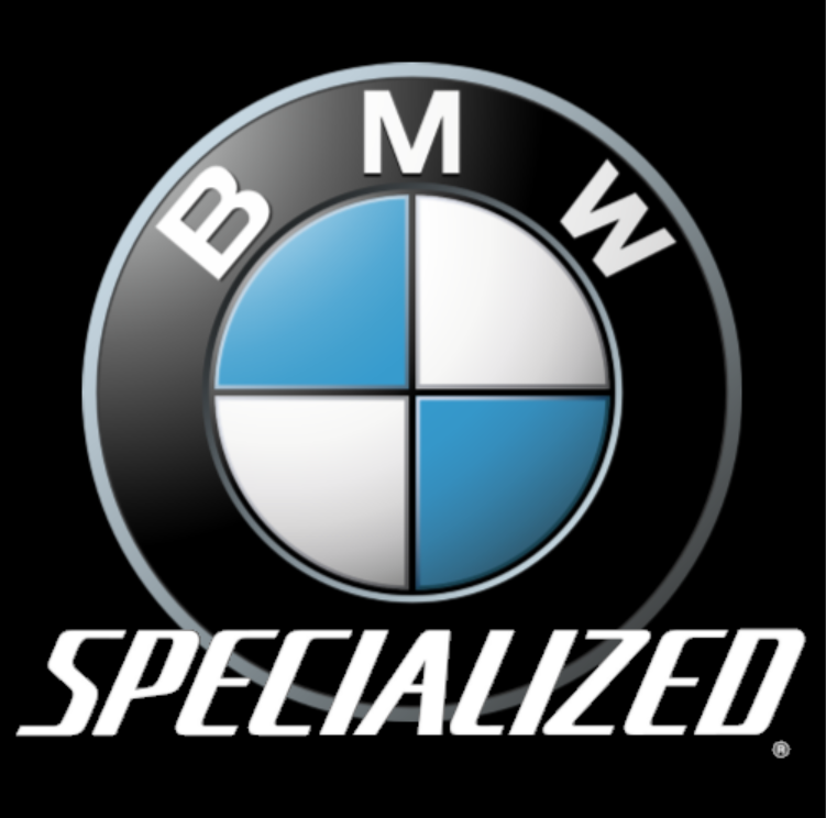Specialized-BMW Cycling Team